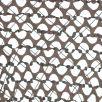 Camosystems Netting Basic Series Military 6x3m Woodland 3