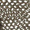 Camosystems Camouflage Netting 3x2.4m Woodland 3
