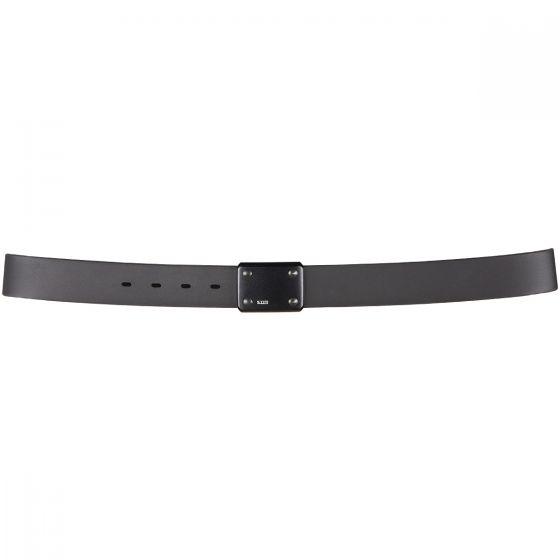 "5.11 Apex Gunner's Belt 1.5"" Wide Black"