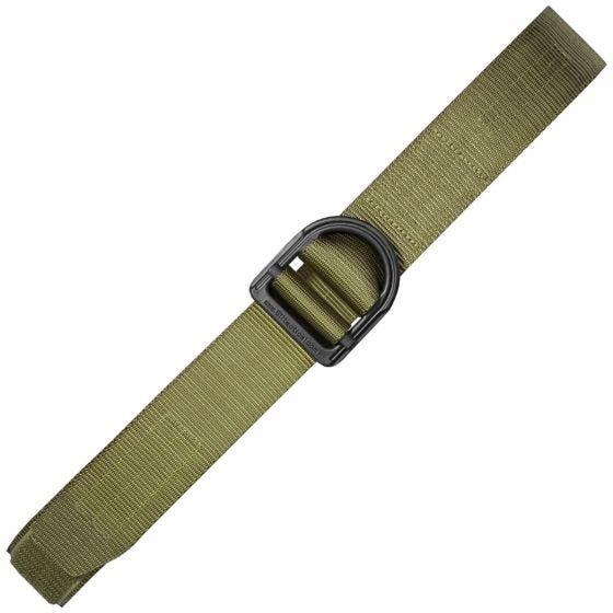 "5.11 Operator 1.75"" Belt TDU Green"