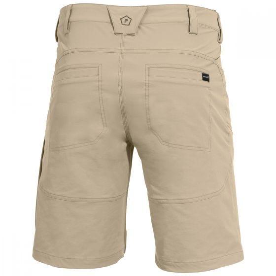Pentagon Renegade Tropic Short Pants Khaki