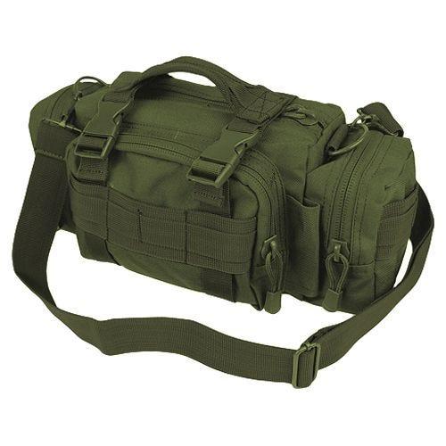 Condor Modular Style Deployment Bag Olive Drab