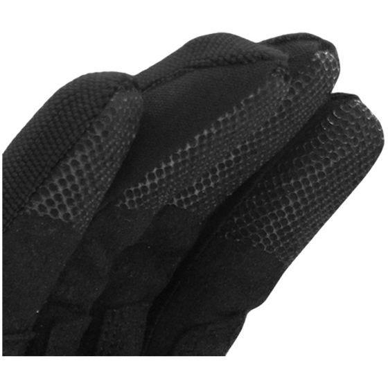 Condor HK228 Shooter Gloves Black
