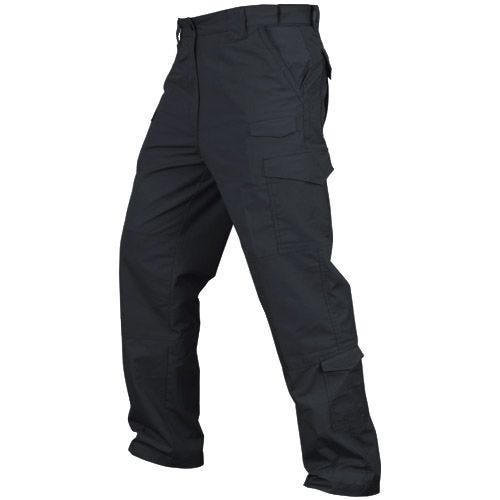 Condor Sentinel Tactical Pants Navy