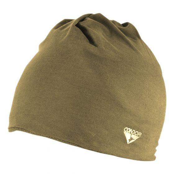Condor Fleece Multi-Wrap Tan