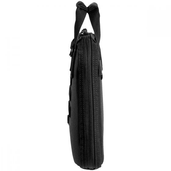 First Tactical Large Pistol Sleeve Black