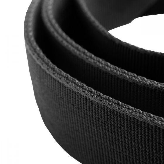 """First Tactical Range 1.5"""" Belt Black"""