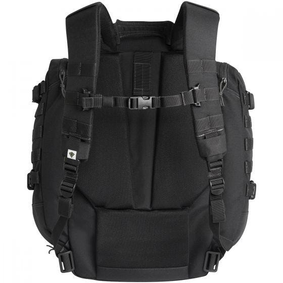 First Tactical Specialist 3-Day Backpack Black