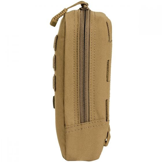 First Tactical Tactix Eyewear Pouch Coyote