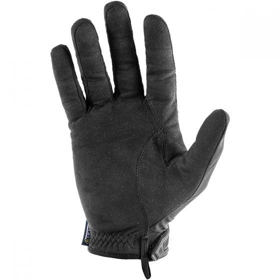 First Tactical Men's Slash Patrol Glove Black