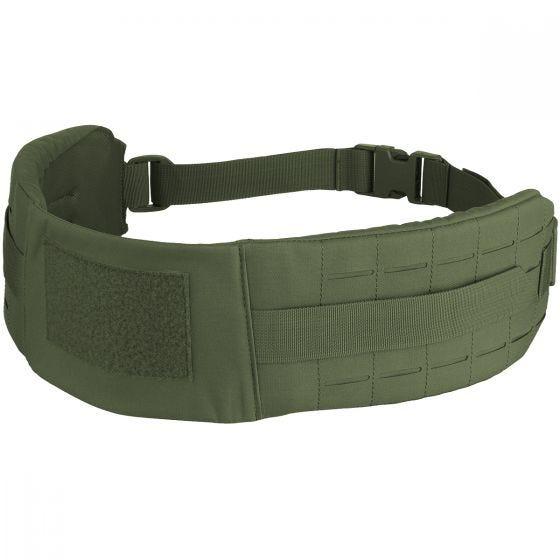 First Tactical Tactix Waist Belt OD Green