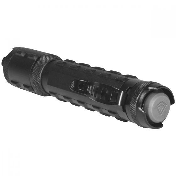 First Tactical Medium TriTac Flashlight Black