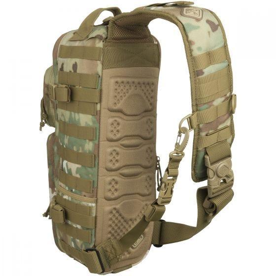 Hazard 4 Evac Plan-B Sling Pack Scorpion