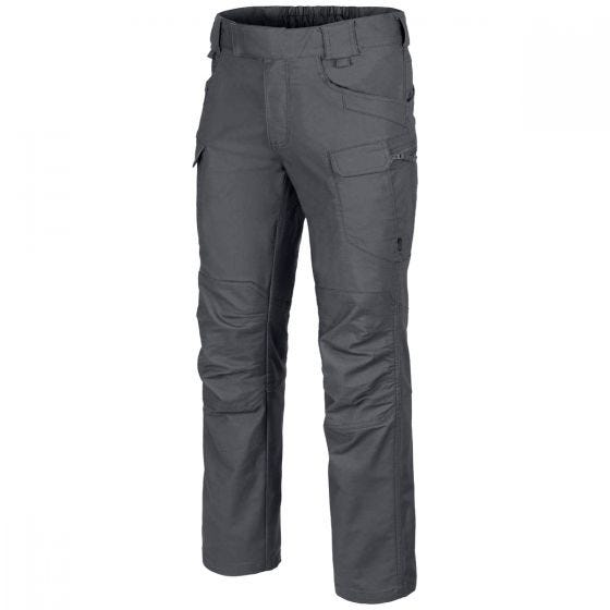 Helikon UTP Trousers Polycotton Shadow Grey