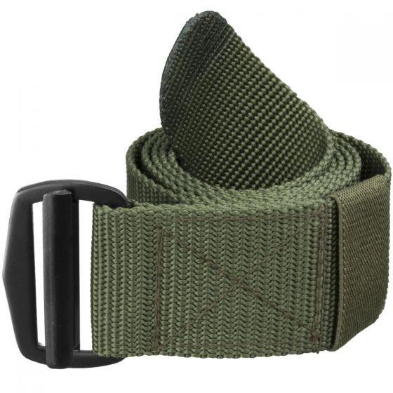 Mil-Tec BDU Belt Olive