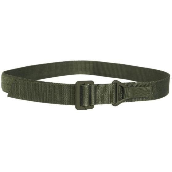 Mil-Tec Rigger Belt 45mm Olive