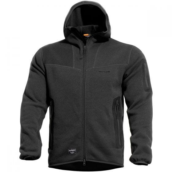 Pentagon Falcon Pro Sweater Black