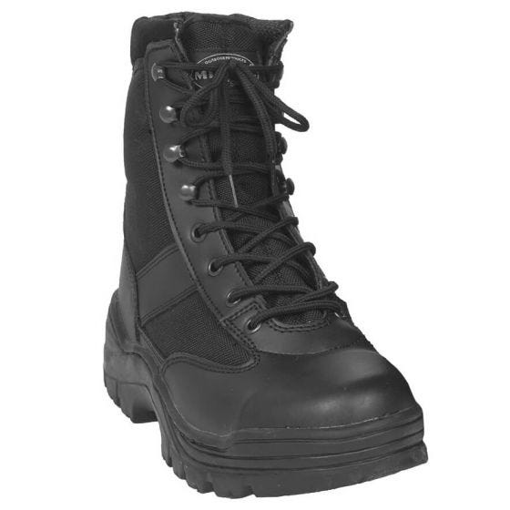 Mil-Tec Security Boots