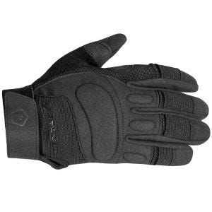 Pentagon Karia Gloves Black