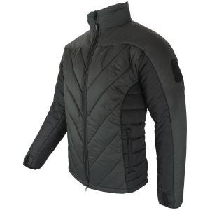 Viper Ultima Jacket Black