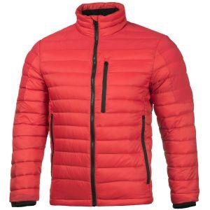 Pentagon Geraki Jacket Red