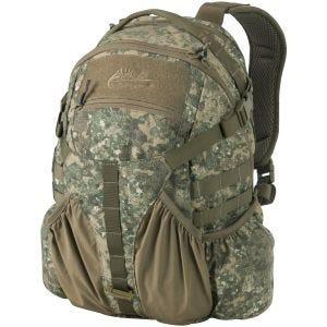 Helikon Raider Backpack PenCott Badlands