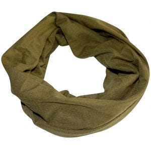 Viper Tactical Snood Coyote