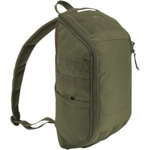 Viper VX Express Pack Green