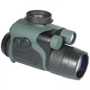Yukon NVMT Spartan 3x42 Night Vision Monocular