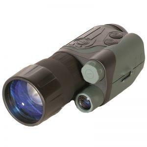 Yukon NVMT Spartan 4x50 Night Vision Monocular