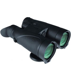 Yukon Point 10x56 Day Binocular