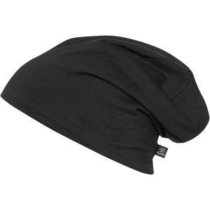 Brandit Jersey Cap Bicolour Black Anthracite