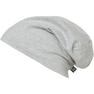 Brandit Jersey Cap Unicolour Light Grey