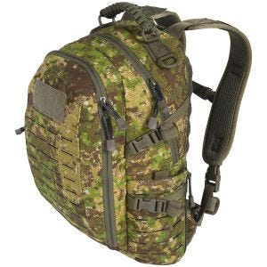 Direct Action Dust Backpack PenCott GreenZone