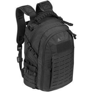 Direct Action Dust Mk2 Backpack Black