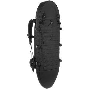 Wisport Falcon Weapon Backpack Black