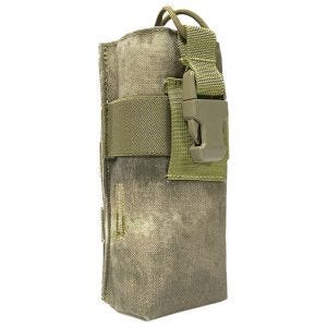 Flyye PRC 148 MBITR Radio Pouch MOLLE A-TACS AU