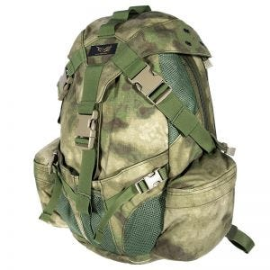 Flyye Carapax Backpack 32L A-TACS FG