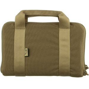 Flyye Pistol Carry Bag Coyote Brown