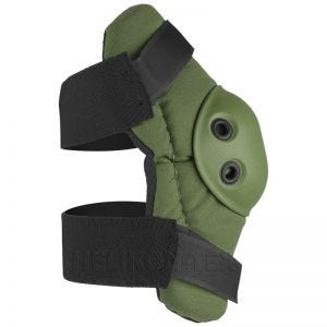 Alta Tactical AltaFlex Elbow Pads Olive
