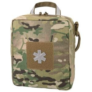 Helikon Automotive Med Kit Pouch MultiCam