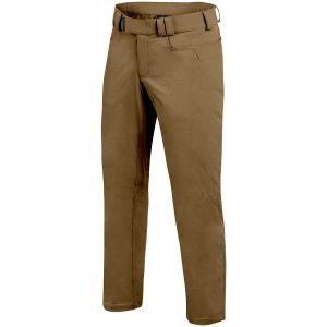 Helikon Covert Tactical Pants Mud Brown