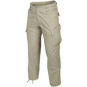 Helikon CPU Trousers Khaki