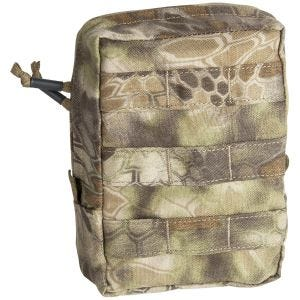 Helikon General Purpose Cargo Pouch Kryptek Highlander