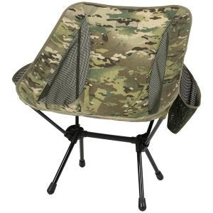 Helikon Range Chair MultiCam