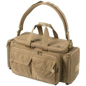 Helikon Rangemaster Gear Bag Coyote