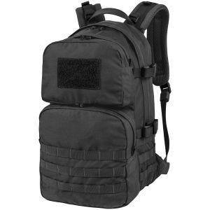 Helikon Ratel Mk2 Backpack Black