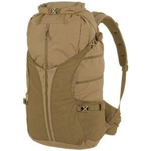 Helikon Summit Backpack Coyote