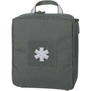 Helikon Automotive Med Kit Pouch Shadow Grey