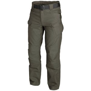 Helikon UTP Trousers Ripstop Taiga Green